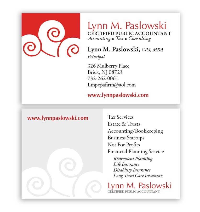 Business cards for retirement ideas image collections card design