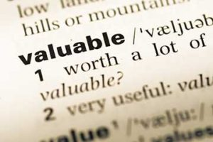 Your Most Valuable Marketing Tool