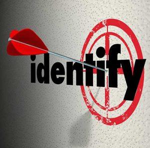 identify_darts